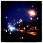 20120924-063403.jpg