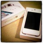 20121126-001316.jpg