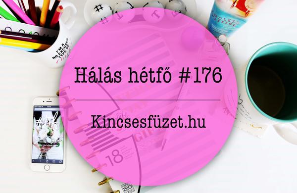 hh-176-600