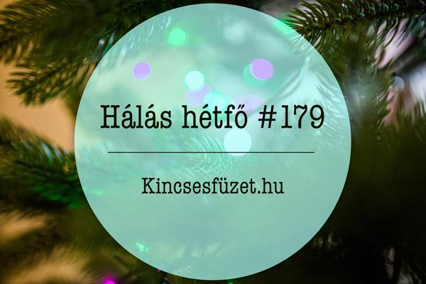 hh-179-600
