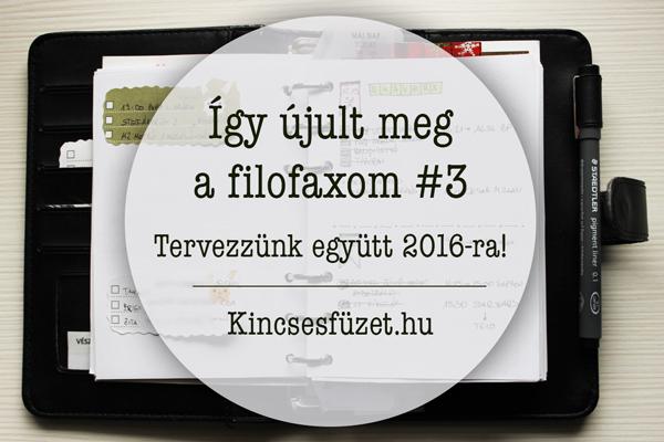 filofax2016