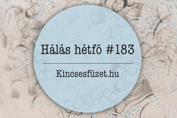 hh-183-600