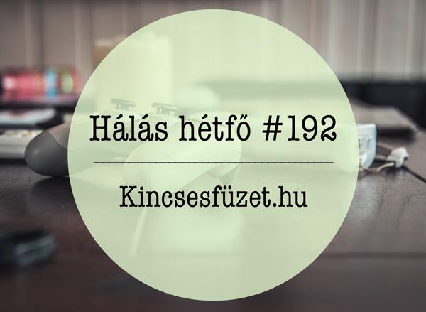 hh-192-600