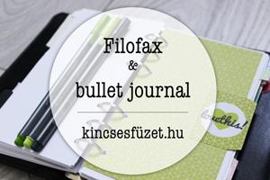 filofax-vs-bujo2-300