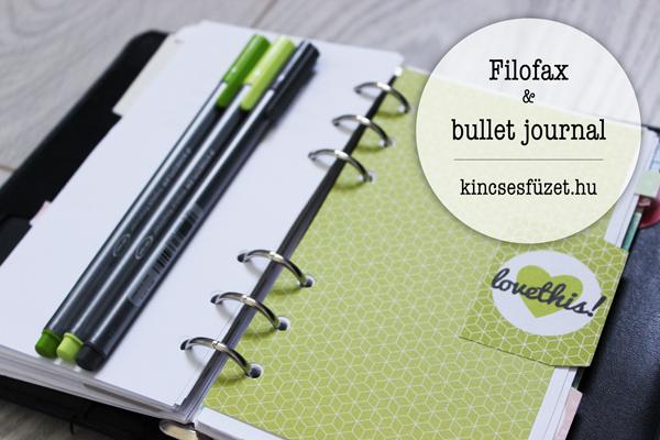 filofax-vs-bujo2-600