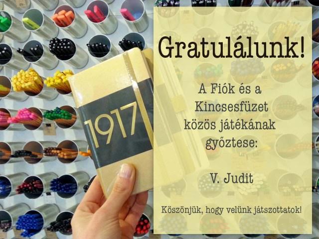 fiok_kf